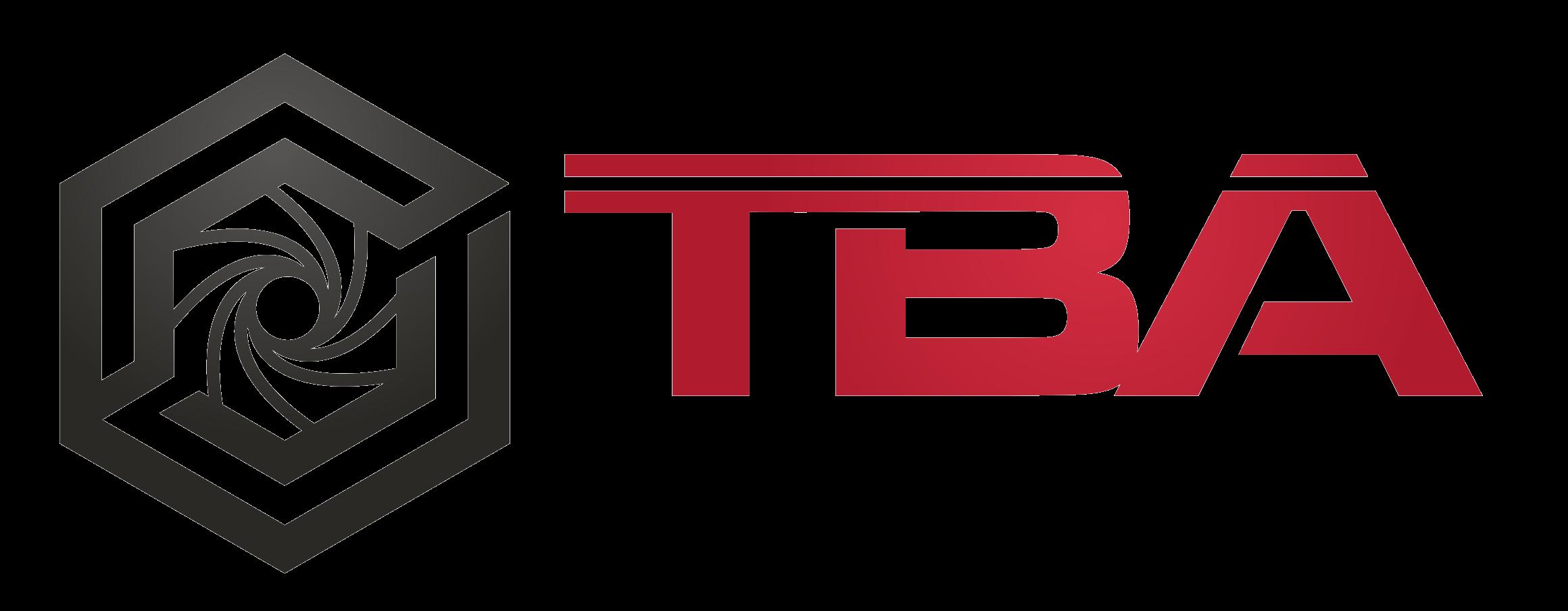 TBA Machine